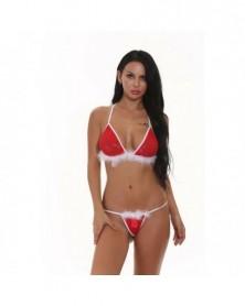 371 Kétrészes bikini...